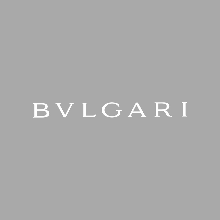 Bulgari: Targeted event awareness and product sales