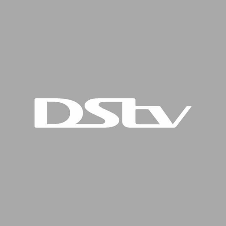 DSTV Ultra: Sponsorship amplification