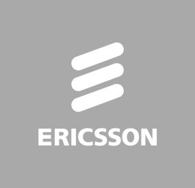Ericsson: Product awareness and lead generation