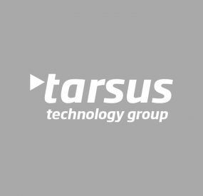 Tarsus: Product education for right audience only