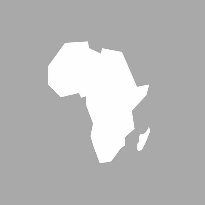 Sanlam: B2B awareness and prospecting