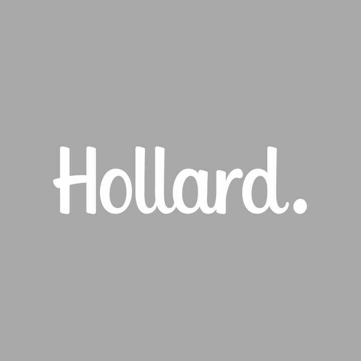 Hollard: Quality lead generation