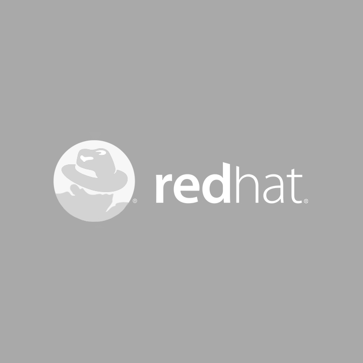 Red Hat: Retention and upsell clients in Ghana, Kenya, South Africa and Nigeria