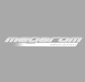 Megarom: Generate awareness and sales