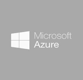 Microsoft Azure: Driving end-customer engagement
