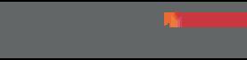 DotNetwork Logo